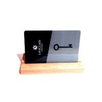 Tessera RFID