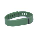 Nuovo braccialetto silicone