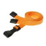 10mm_arancione_clip