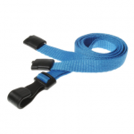 10mm_azzurro_clip