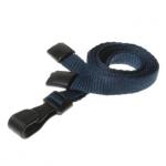 10mm_blu_clip