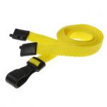 10mm_giallo_clip