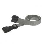 10mm_grigio_clip