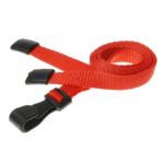 10mm_rosso_clip