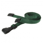 10mm_verde_clip