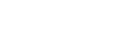 free-vector-dhl-logo_091812_DHL_logo